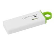 Kingston 128GB DataTraveler I G4 (USB 3.0) - 163112 - zdjęcie 1