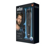Braun MGK3020 6w1 - 349795 - zdjęcie 4