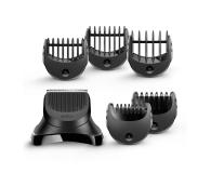 Braun Series 3 Shave&Style BT32 + 5 nasadek - 354919 - zdjęcie 2
