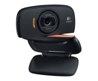 Logitech Webcam B525 HD - 220006 - zdjęcie 4