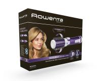 Rowenta Brush Activ Volume&Shine CF9530 - 360594 - zdjęcie 4