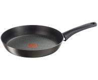 Tefal Chef C6940602 28cm - 360767 - zdjęcie 1