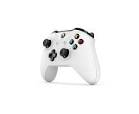 Microsoft Xbox One S 1TB + Forza Horizon 4 - 449057 - zdjęcie 7