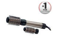 Remington Keratin Volume AS8110 - 298440 - zdjęcie 1