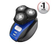 Remington Flex360° XR1400 - 361385 - zdjęcie 1