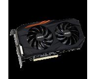Gigabyte Radeon RX 580 AORUS 8GB GDDR5  - 361342 - zdjęcie 2