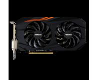 Gigabyte Radeon RX 580 AORUS 8GB GDDR5  - 361342 - zdjęcie 3