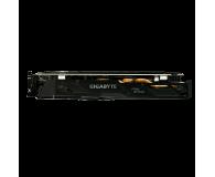 Gigabyte Radeon RX 580 GAMING 8GB GDDR5  - 361345 - zdjęcie 5