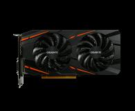 Gigabyte Radeon RX 580 GAMING 8GB GDDR5  - 361345 - zdjęcie 3