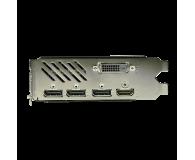 Gigabyte Radeon RX 580 GAMING 4GB GDDR5  - 361348 - zdjęcie 4