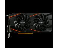 Gigabyte Radeon RX 580 GAMING 4GB GDDR5  - 361348 - zdjęcie 3
