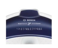 Bosch PMF3000 - 362588 - zdjęcie 3