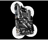 MSI X370 KRAIT GAMING - 359666 - zdjęcie 2