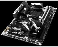 MSI X370 KRAIT GAMING - 359666 - zdjęcie 4