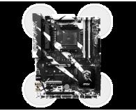 MSI X370 KRAIT GAMING - 359666 - zdjęcie 3