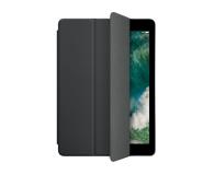 Apple iPad Smart Cover Charcoal Grey - 360221 - zdjęcie 3