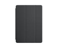 Apple iPad Smart Cover Charcoal Grey - 360221 - zdjęcie 2