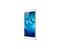 Huawei MediaPad M3 8 WIFI Kirin950/4GB/64GB/6.0 złoty - 362524 - zdjęcie 5