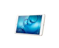 Huawei MediaPad M3 8 WIFI Kirin950/4GB/64GB/6.0 złoty - 362524 - zdjęcie 6