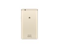 Huawei MediaPad M3 8 WIFI Kirin950/4GB/64GB/6.0 złoty - 362524 - zdjęcie 3