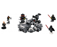 LEGO Star Wars Transformacja Dartha Vadera - 363075 - zdjęcie 5