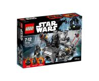 LEGO Star Wars Transformacja Dartha Vadera - 363075 - zdjęcie 1