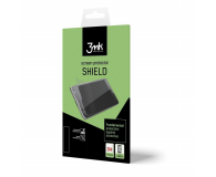 3mk Shield do Samsung Galaxy A3 2017
