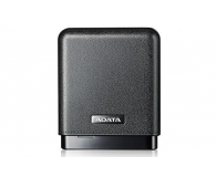 ADATA Power Bank APV150 10000 mAh czarny (APV150-10000M-5V-CBK)