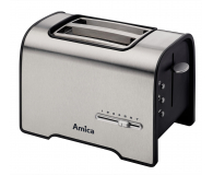 Amica Gentlis Tost TH3021 (TH 3021)