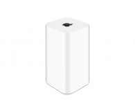 Apple AirPort Time Capsule 2TB (1300Mb/s a/b/g/n/ac) (ME177Z/A)