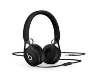 Apple Beats EP On-Ear czarne (ML992ZM/A)