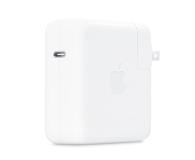Apple USB-C o mocy 61 W (MNF72Z/A)