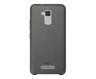 ASUS Bumper Case do Asus Zenfone 3 Max Grafitowy (ZC520TL Grafitowy)