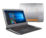 ASUS G752VT-T7008T i7-6700HQ/8GB/1TB/DVD/Win10 GTX970 (G752VT-T7008T)