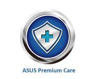 ASUS Rozszerzenie gwarancji do 3 lat (ACX10-002200NB)