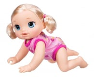 Baby Alive Raczkujący Maluszek (B6048)