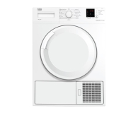 Beko DS8312PX (DS8312PX)