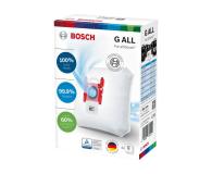 Bosch BBZ41FGALL (BBZ41FGALL)