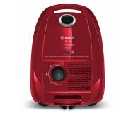 Bosch GL-30 ProAnimal BGL3A234 (BGL3A234)