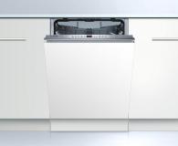 Bosch SMV58L60EU 60cm (SMV58L60EU)