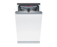 Bosch SPV45MX01E (SPV45MX01E)