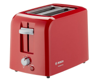 Bosch TAT3A014 (TAT3A014)