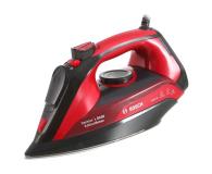 Bosch TDA503011P (TDA503011P)