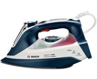 Bosch TDI 902836A DI90 AntiShine 2800W granatowo-białe (TDI902836A)