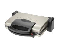 Bosch TFB3302V (TFB3302V)