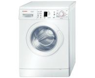 Bosch WAE20166PL biała (WAE20166PL)
