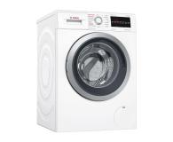 Bosch WVG30460PL (WVG30460PL)