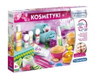 Clementoni Naukowa Zabawa - Kosmetyki (60469)