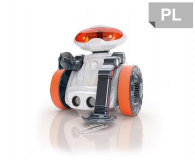 Clementoni Robot Mio 2.0 (60477)