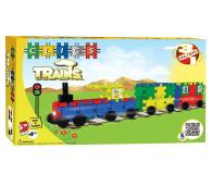 CLICS Trains Box (CA028)